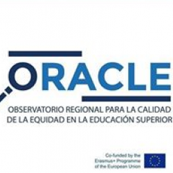 webinar internacional oracle